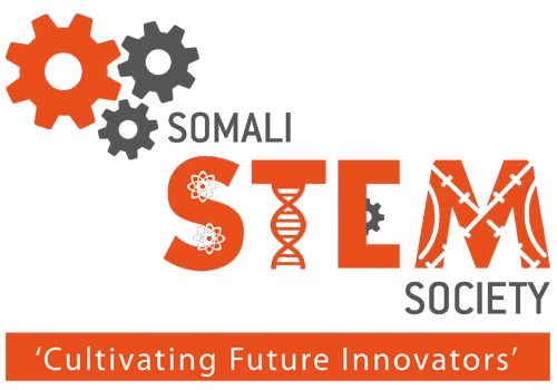 logo somali stem